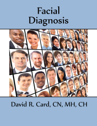 Facial Diagnosis Seminar by David R. Card