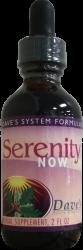 Serenity NOW Herbal Formula