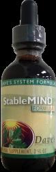 Stable Mind Herbal Formula