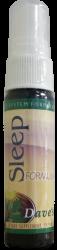 Sleep Herbal Formula Spray