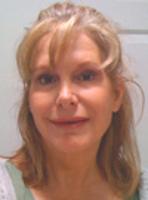 Ellen Roseland